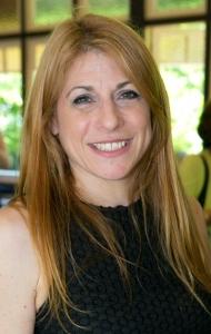 Miriam Perl